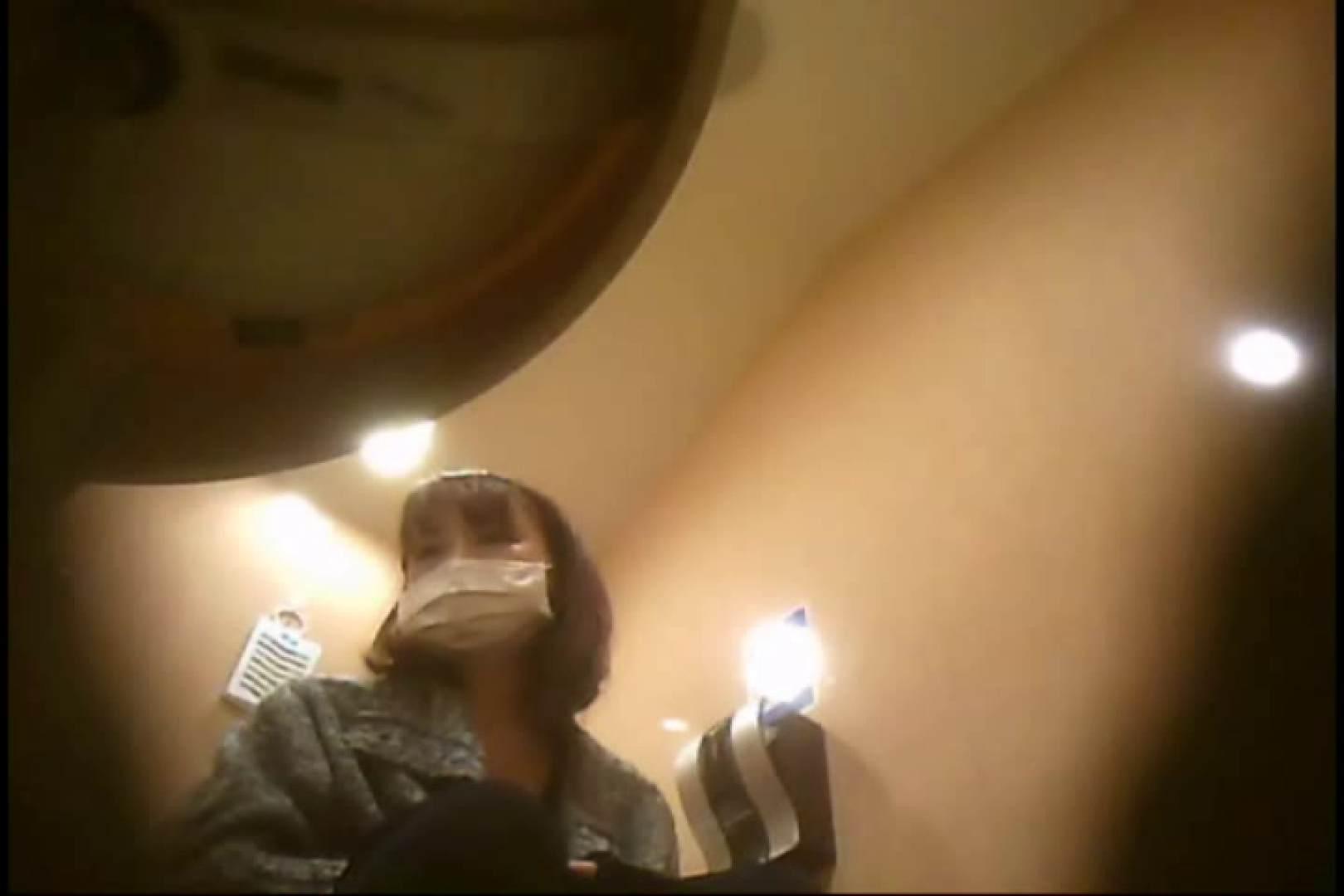 潜入!!女子化粧室盗撮~絶対見られたくない時間~vo,96 0 | 0  85pic 73