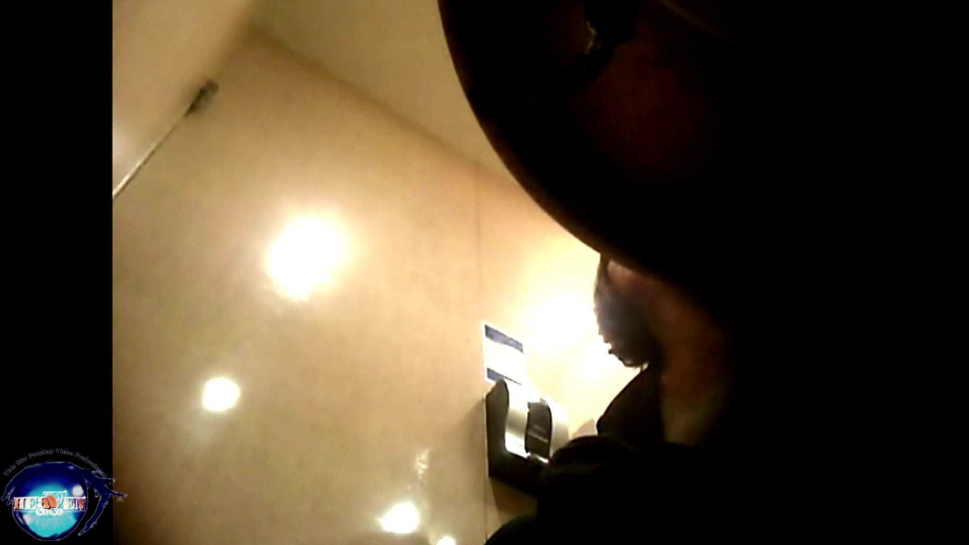 突撃!女子化粧室の真実vol.03 0 | 0  73pic 9