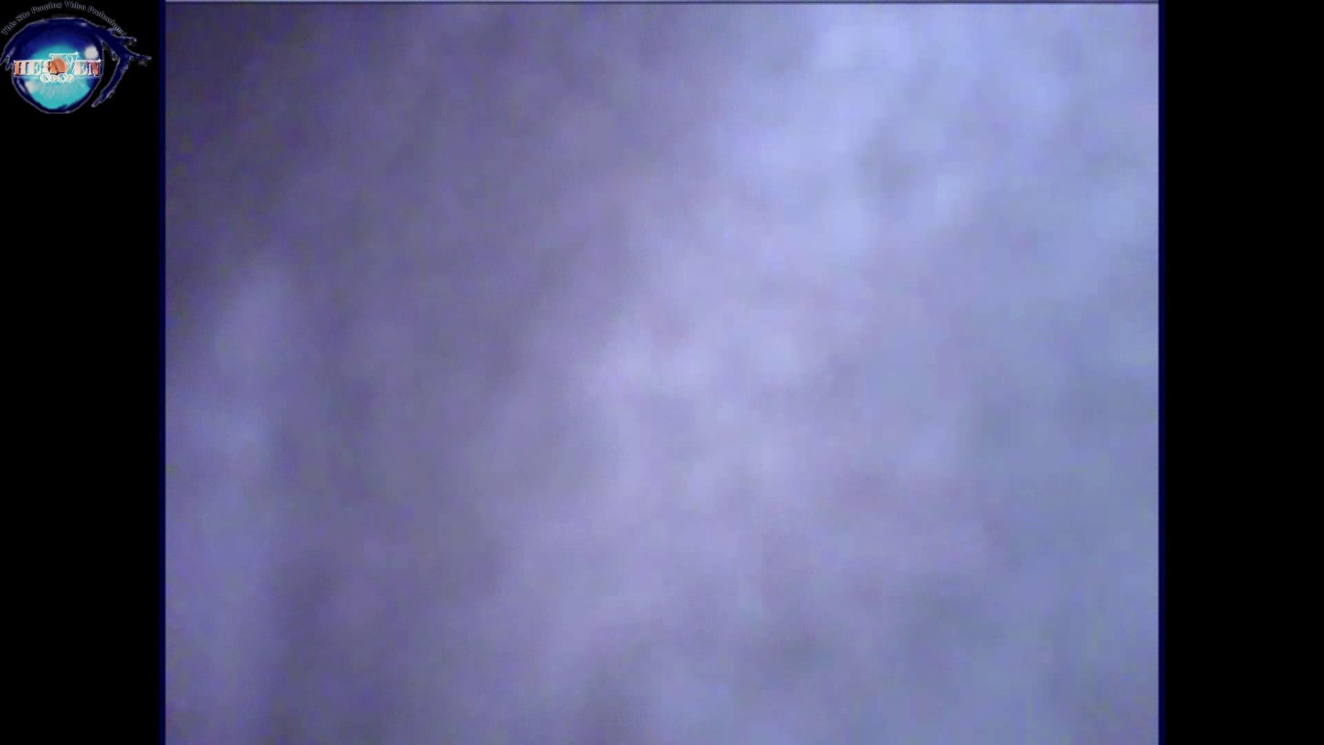 突撃!女子化粧室の真実vol.25前編 0   0  49pic 23