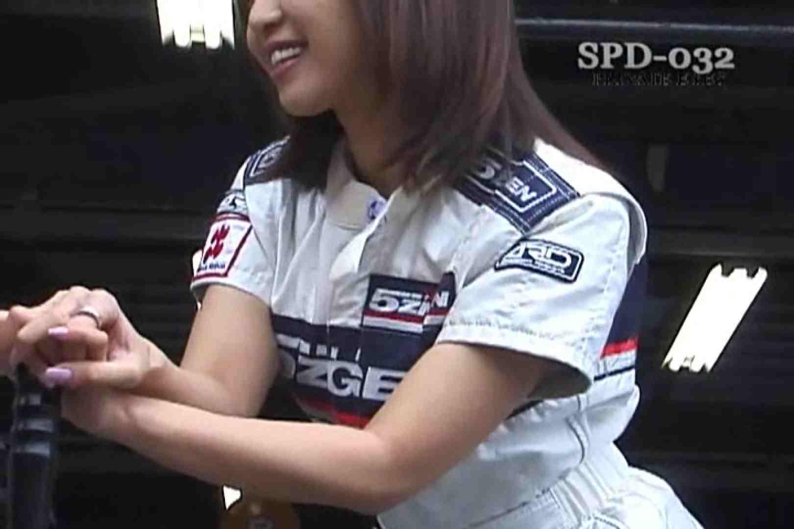高画質版!SPD-032 サーキットの女神達 00'日本第2戦 MOTEGI 0  61pic 20