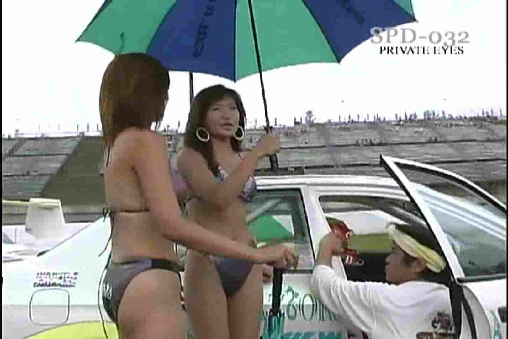 高画質版!SPD-032 サーキットの女神達 00'日本第2戦 MOTEGI 0  61pic 58