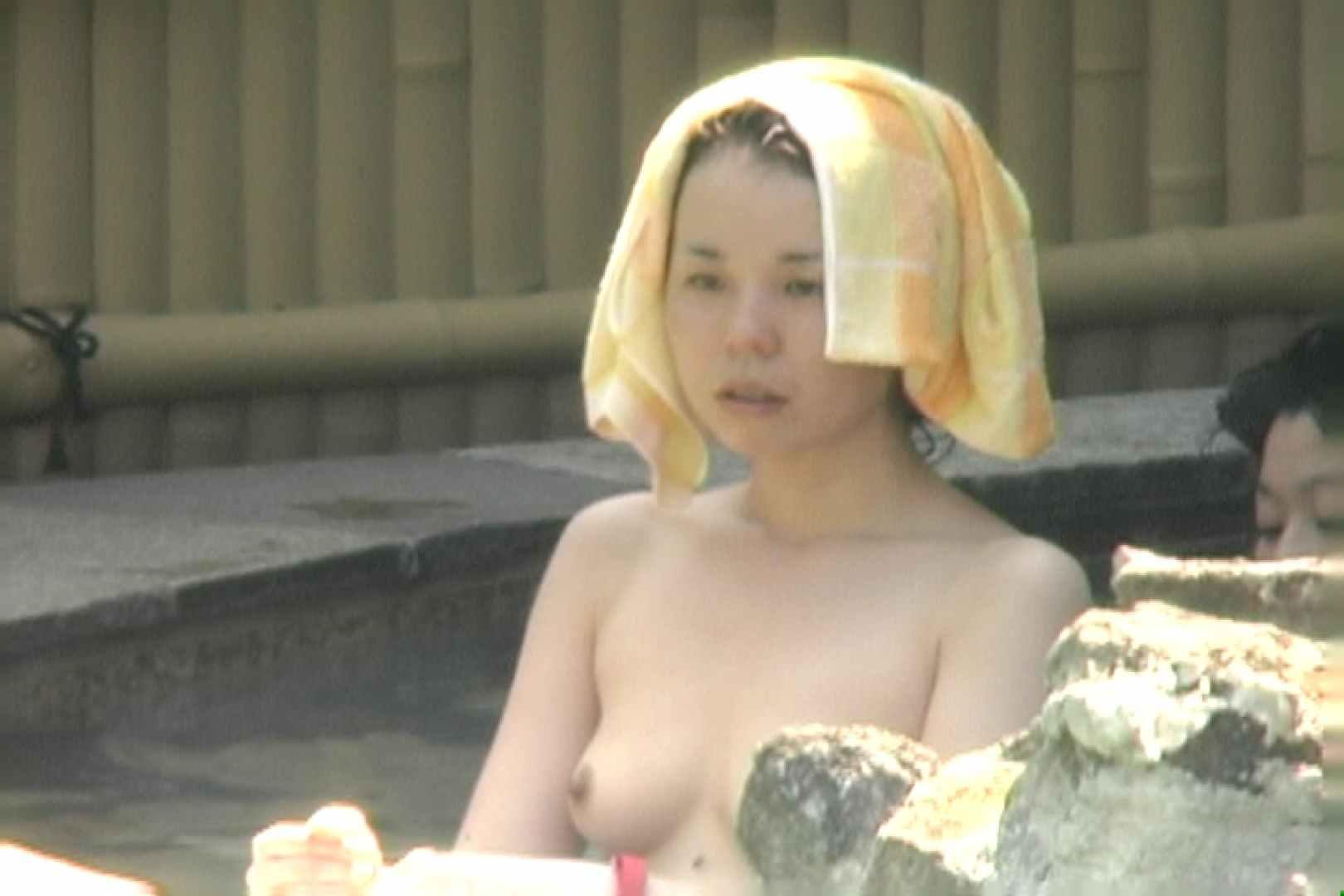 高画質露天女風呂観察 vol.011 0  79pic 14