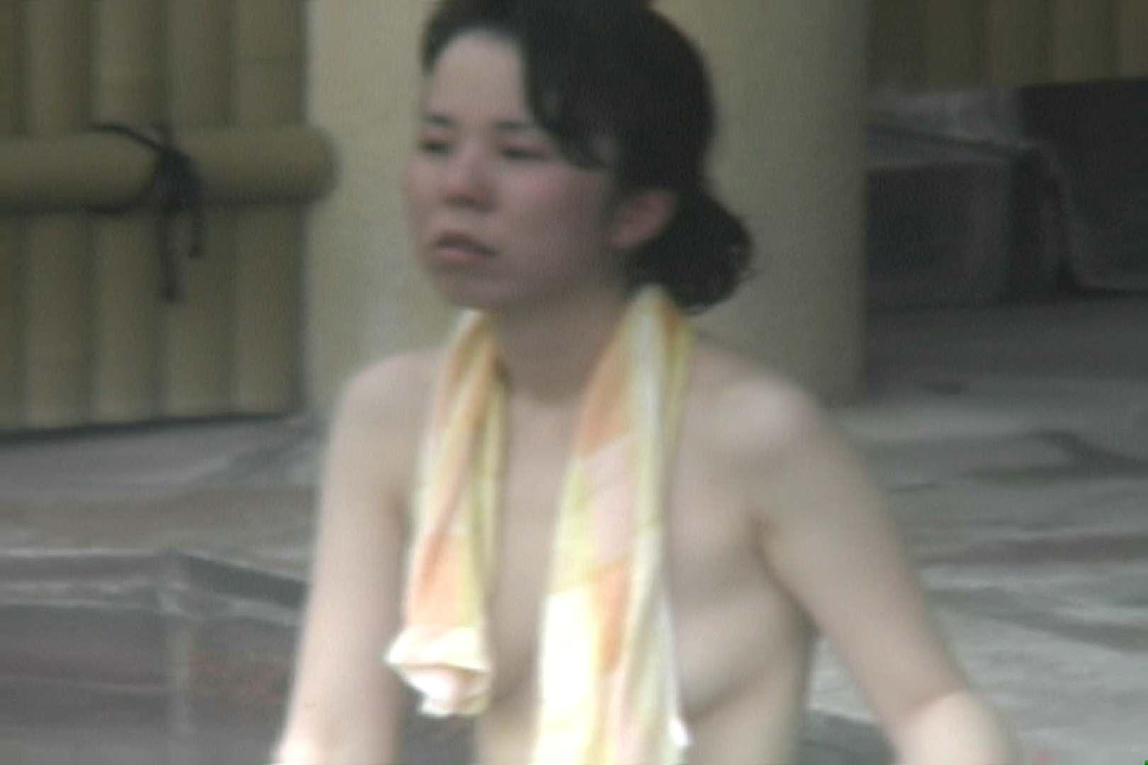 高画質露天女風呂観察 vol.011 0   0  79pic 69