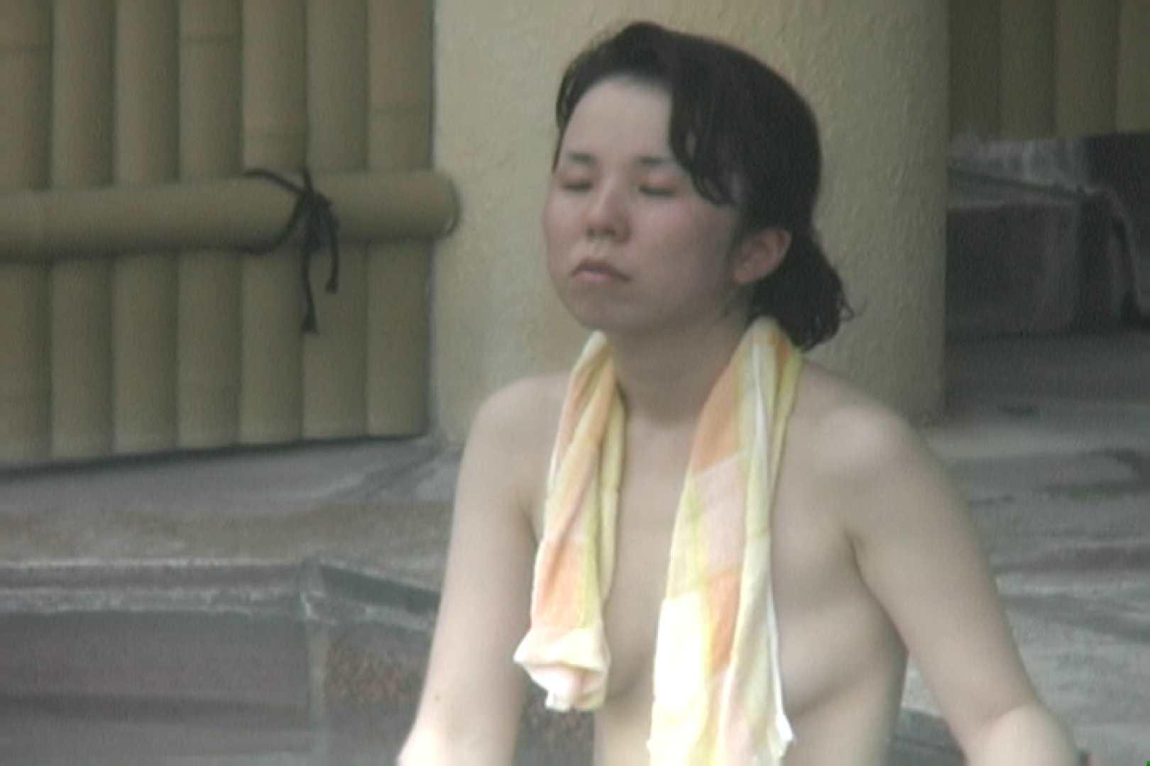 高画質露天女風呂観察 vol.011 0   0  79pic 73