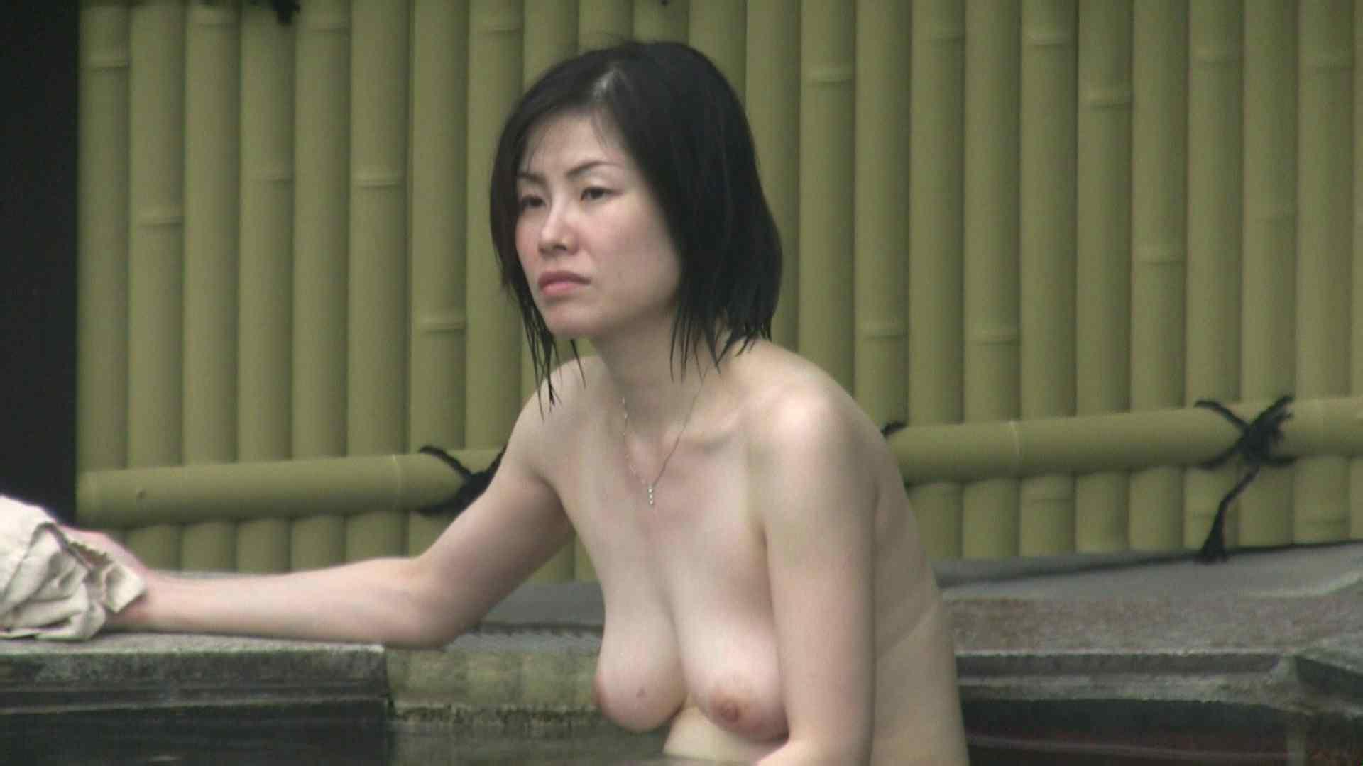 高画質露天女風呂観察 vol.035 0 | 0  79pic 59