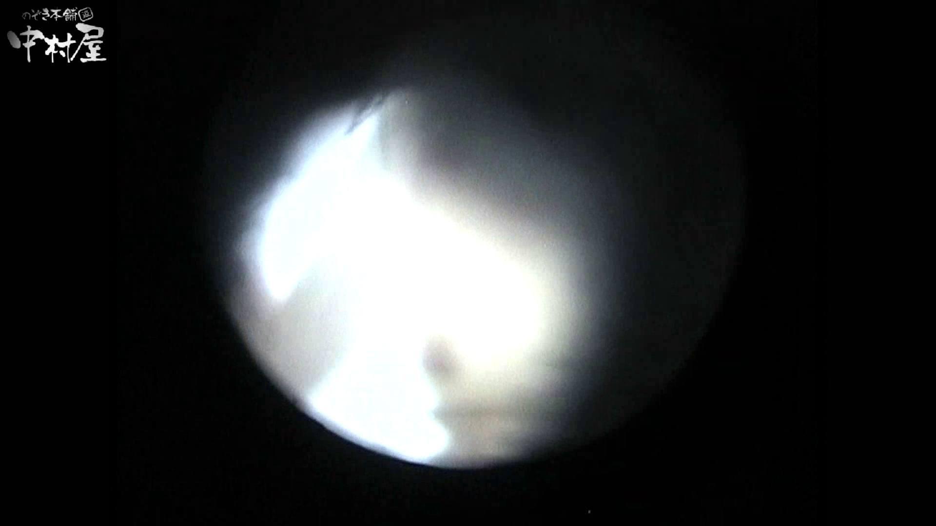 No.19 若いのに、発達したビラビラが割れ目からはみ出しています 0  94pic 40