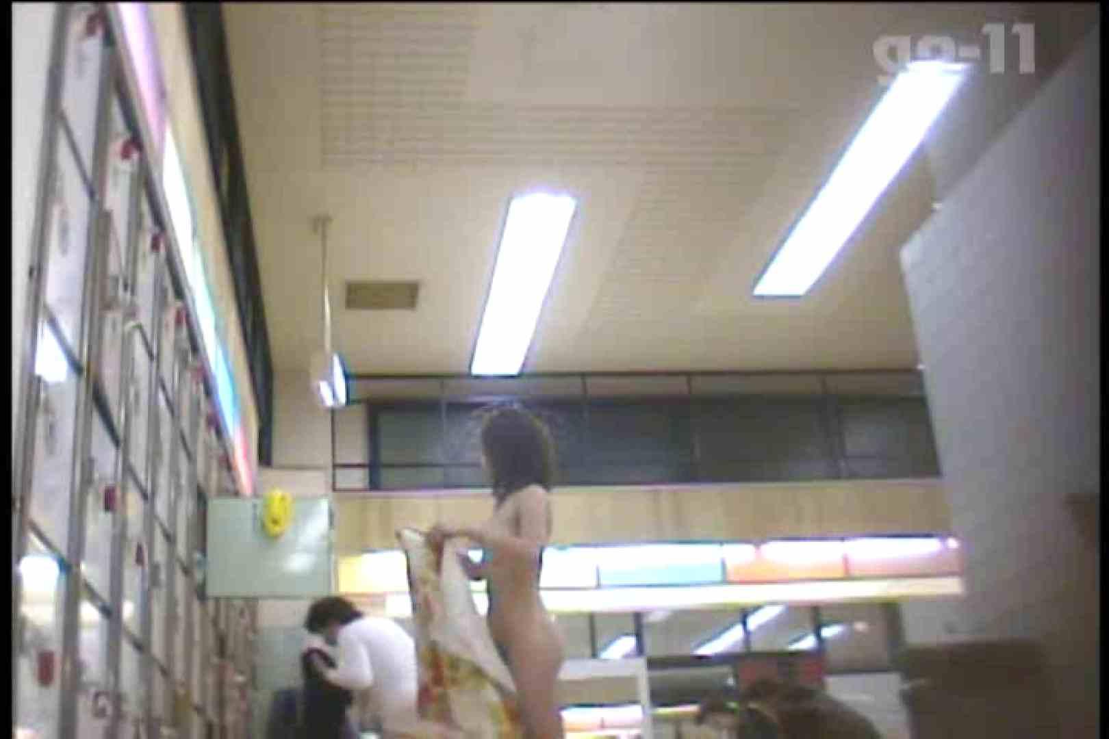 厳選潜入女風呂 No.11 0  64pic 56