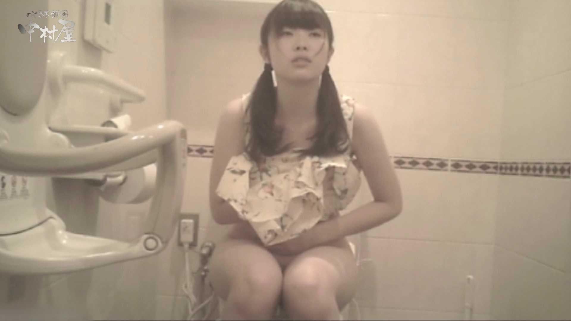 ティーンガールのトイレ覗き‼vol.20 0 | 0  101pic 15
