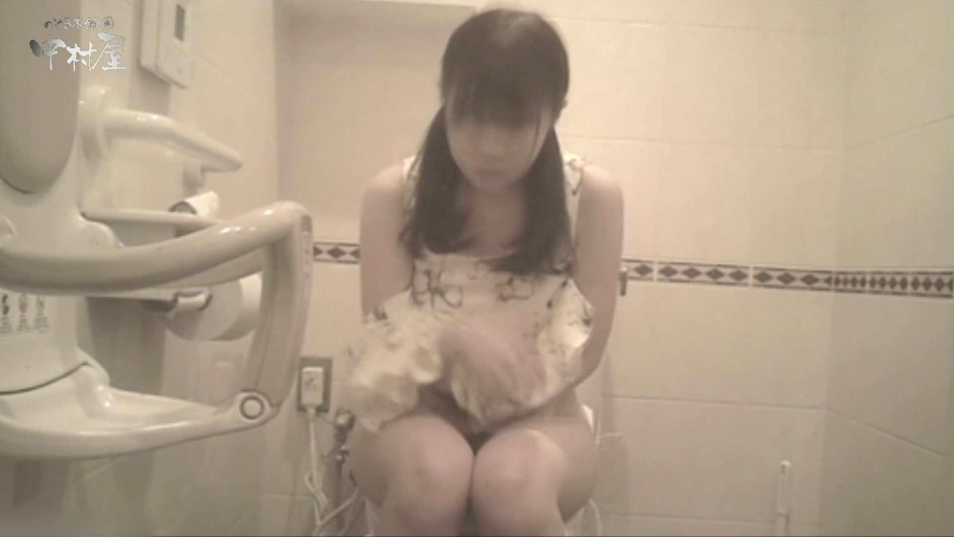 ティーンガールのトイレ覗き‼vol.20 0  101pic 36