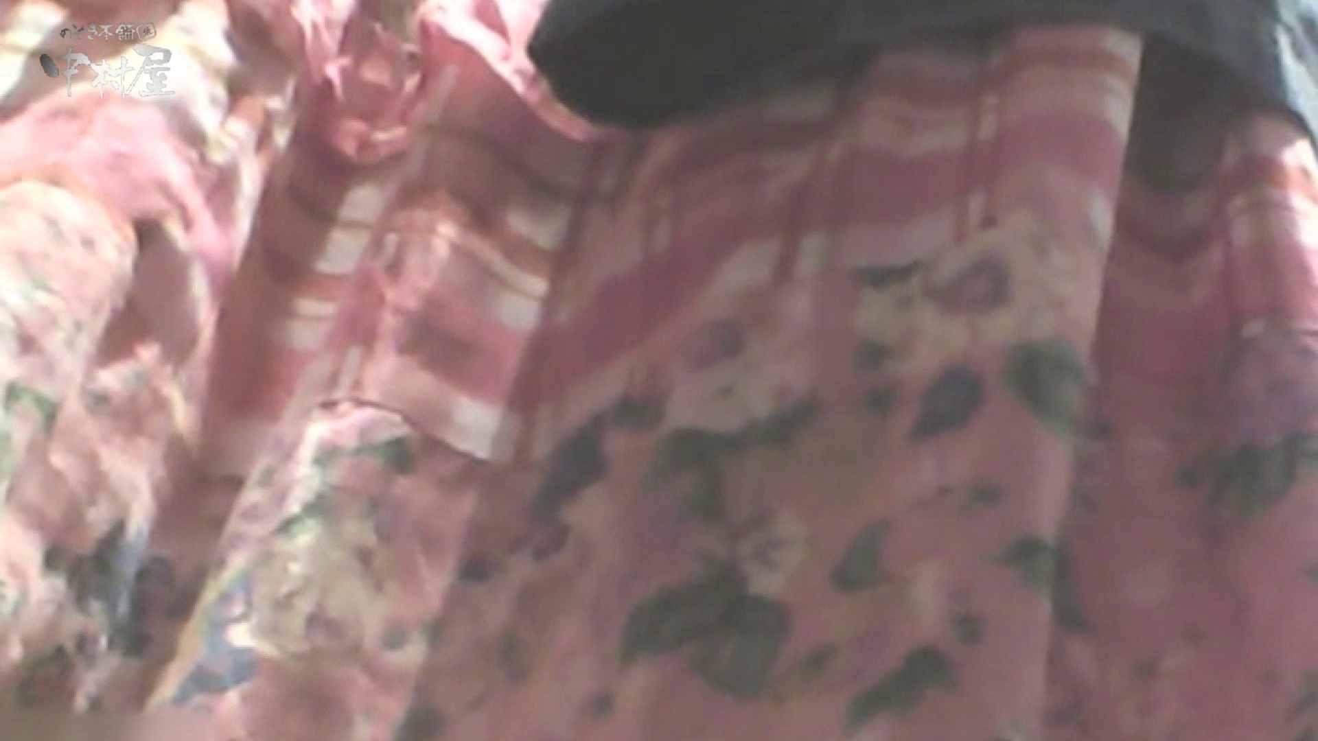 ティーンガールのトイレ覗き‼vol.23 0  89pic 18