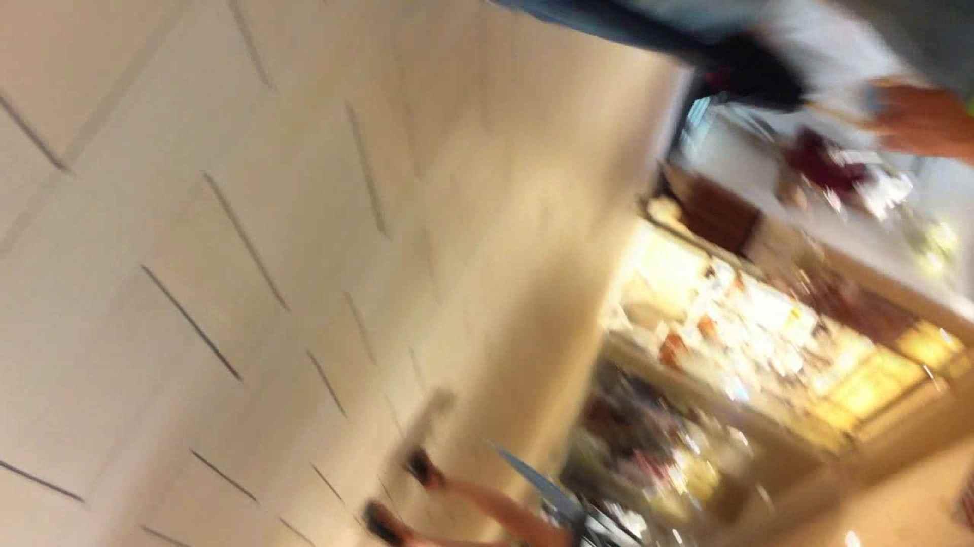 フルHD ショップ店員千人斬り! 大画面ノーカット完全版 vol.17 0  62pic 12