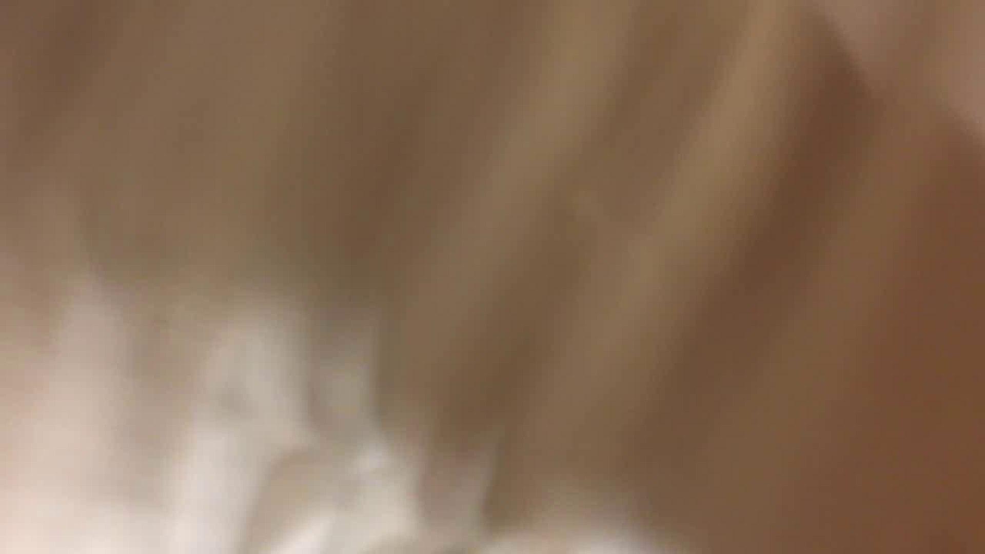 フルHD ショップ店員千人斬り! 大画面ノーカット完全版 vol.17 0  62pic 16