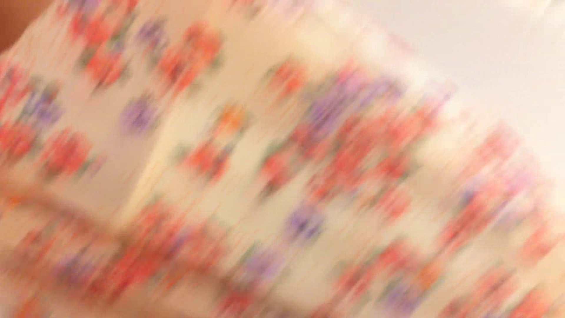 フルHD ショップ店員千人斬り! 大画面ノーカット完全版 vol.17 0 | 0  62pic 55