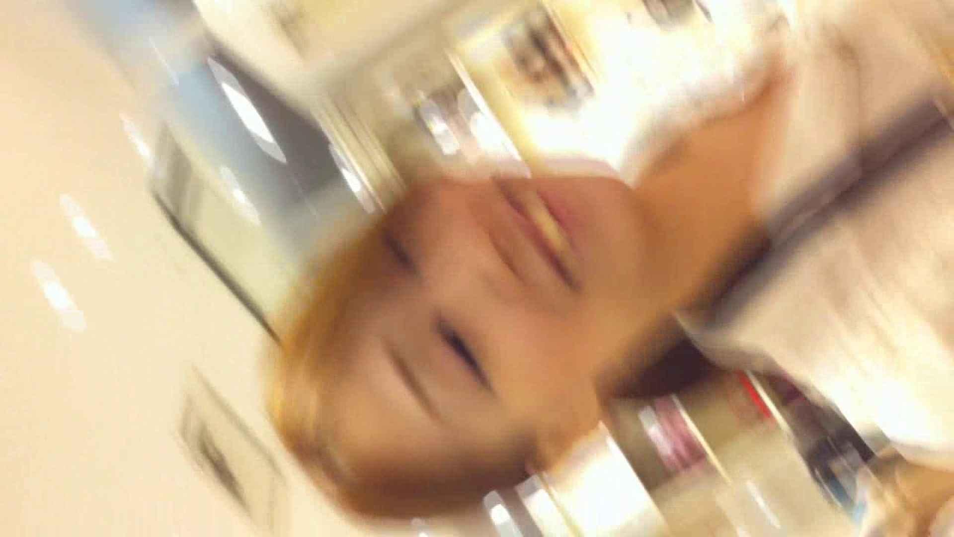 フルHD ショップ店員千人斬り! 大画面ノーカット完全版 vol.56 0 | 0  99pic 21