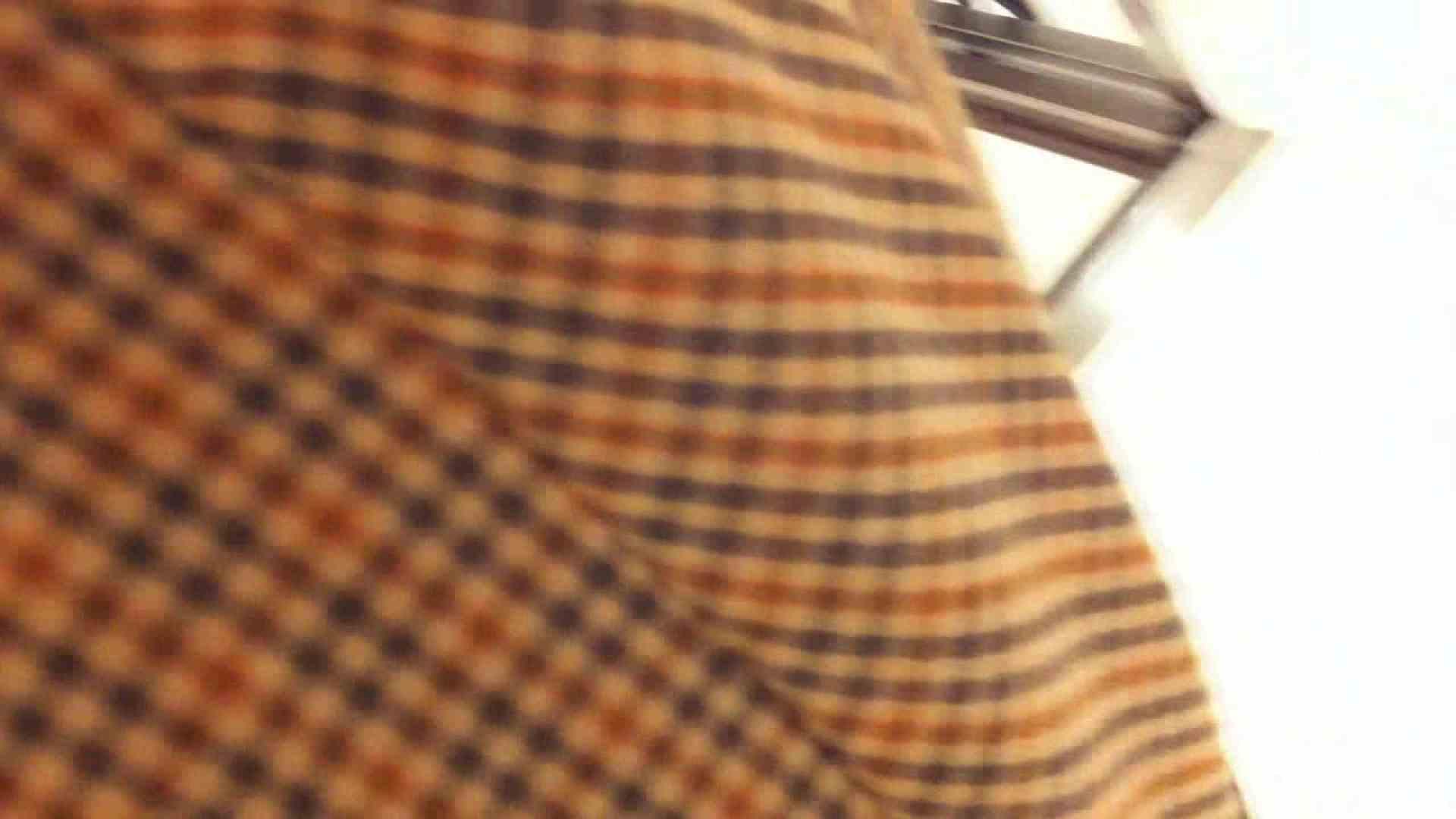 フルHD ショップ店員千人斬り! 大画面ノーカット完全版 vol.56 0  99pic 30