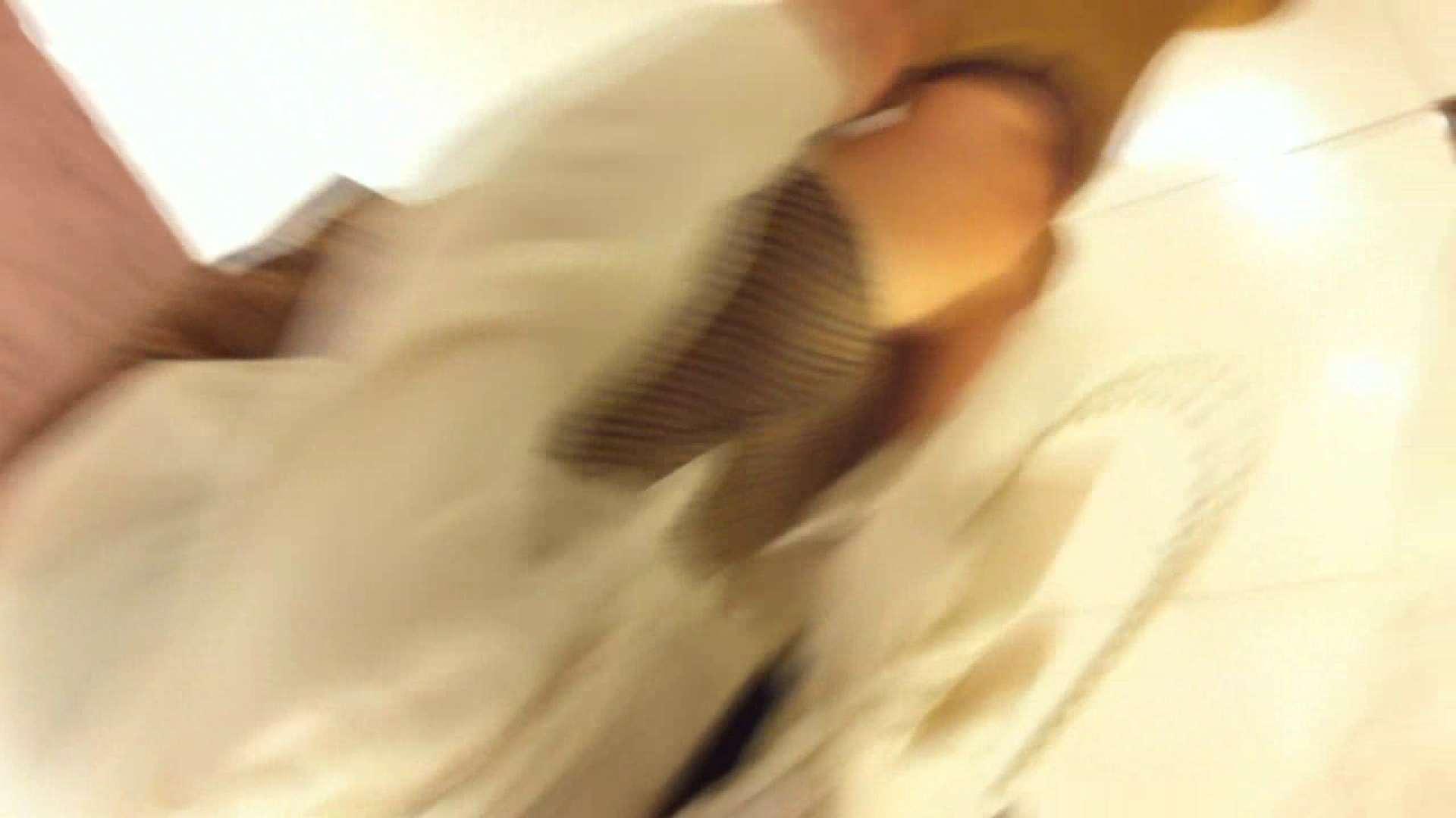フルHD ショップ店員千人斬り! 大画面ノーカット完全版 vol.56 0 | 0  99pic 85