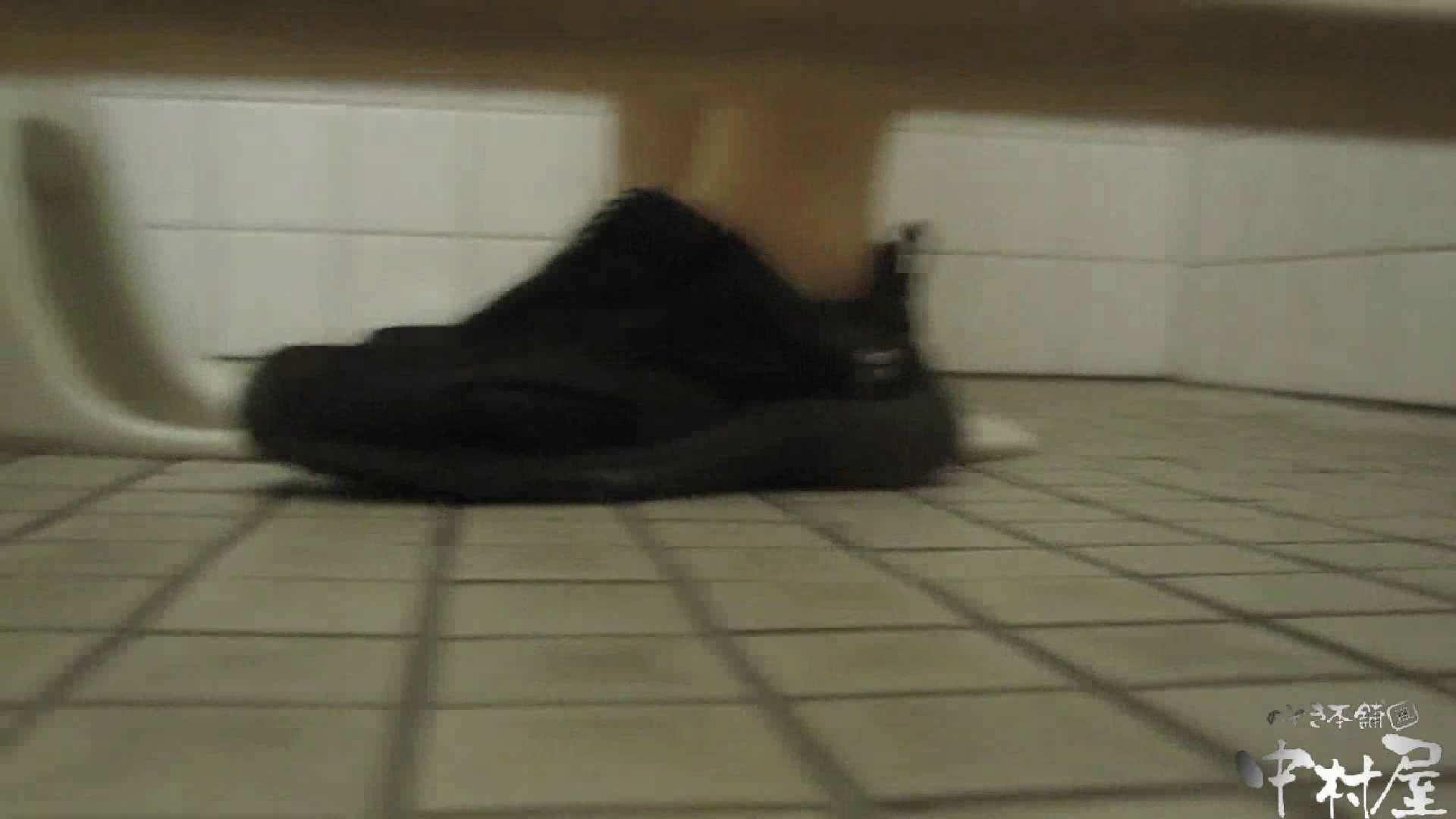 魂のかわや盗撮62連発! 運動靴の女! 37発目! 0 | 0  102pic 49