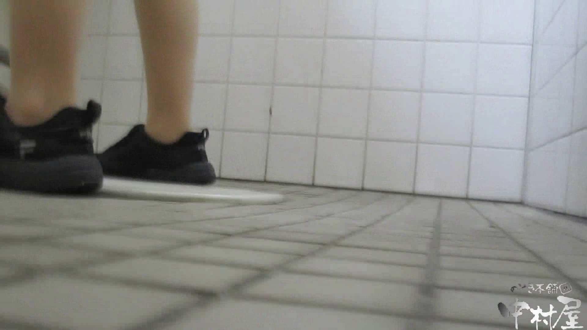 魂のかわや盗撮62連発! 運動靴の女! 37発目! 0  102pic 58