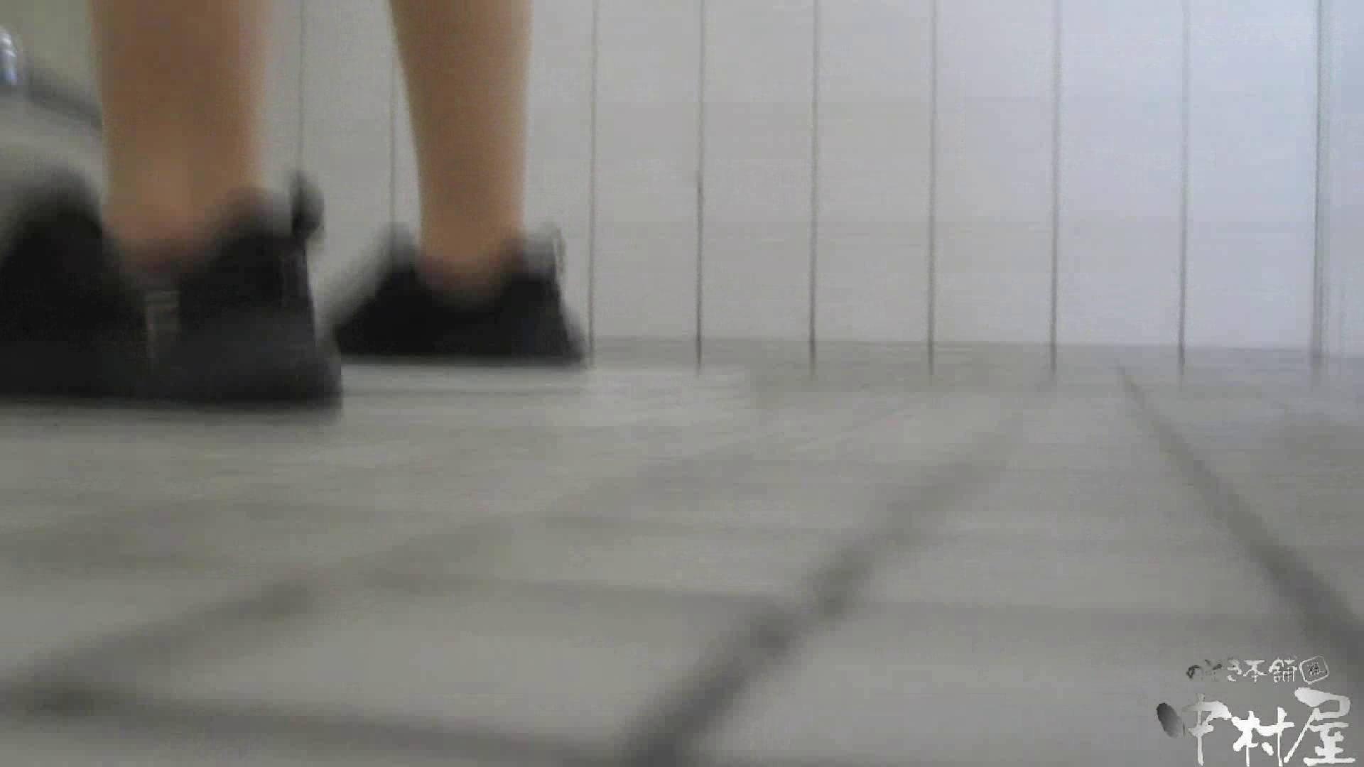 魂のかわや盗撮62連発! 運動靴の女! 37発目! 0  102pic 62