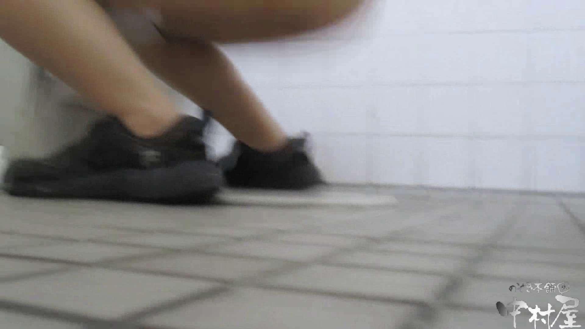 魂のかわや盗撮62連発! 運動靴の女! 37発目! 0 | 0  102pic 65