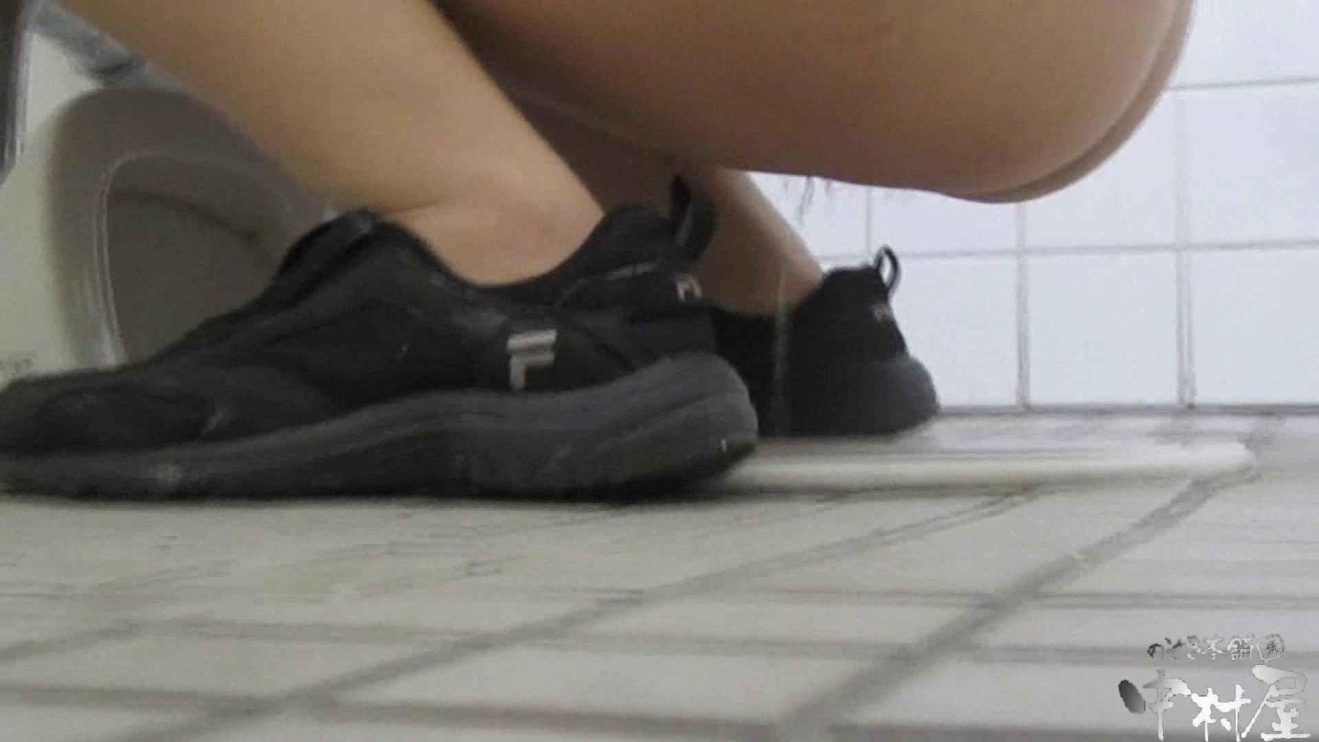 魂のかわや盗撮62連発! 運動靴の女! 37発目! 0 | 0  102pic 89