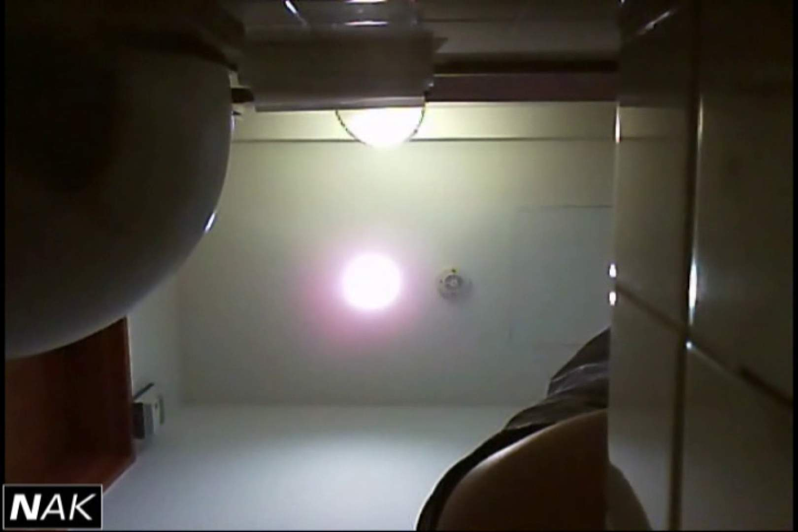 亀さんかわや VIP和式2カメバージョン! vol.14 0  74pic 24