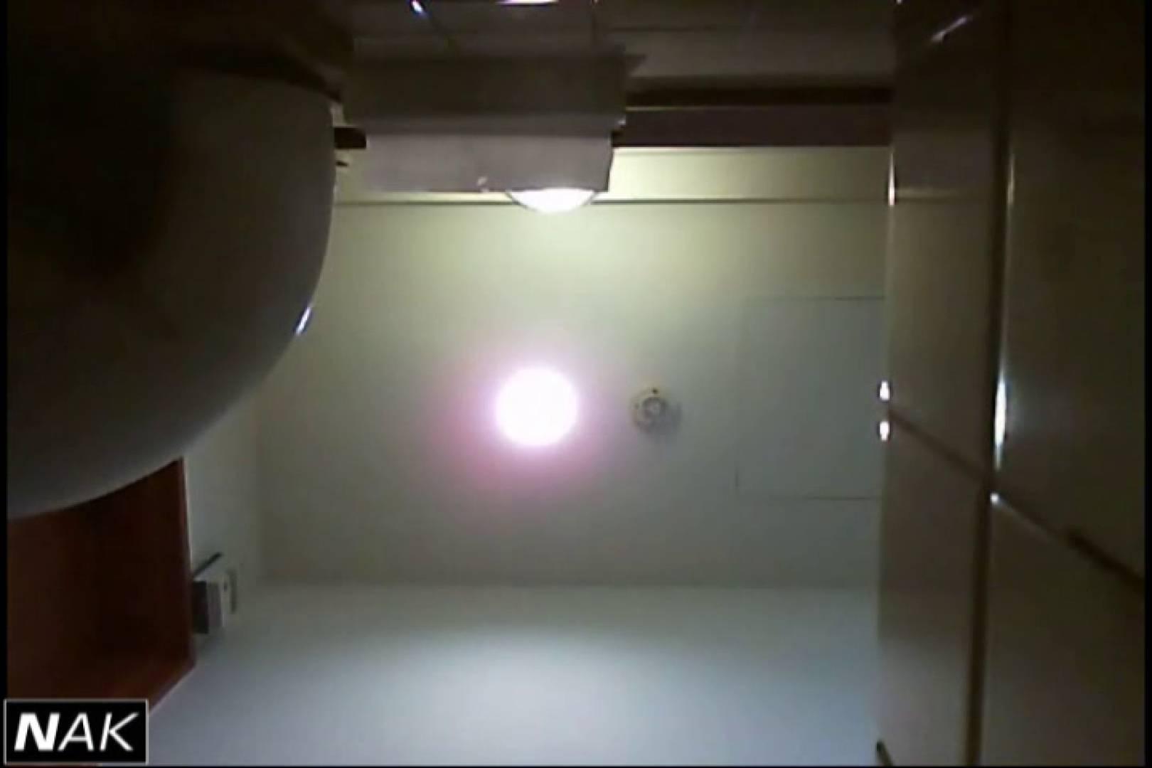 亀さんかわや VIP和式2カメバージョン! vol.14 0  74pic 52