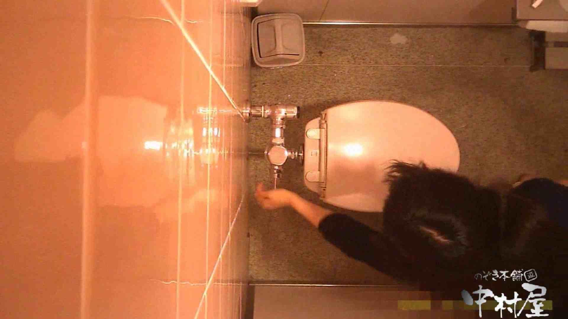 初盗撮!女盗撮師カレンさんの 潜入!女子トイレ盗撮!Vol.2 0 | 0  105pic 81