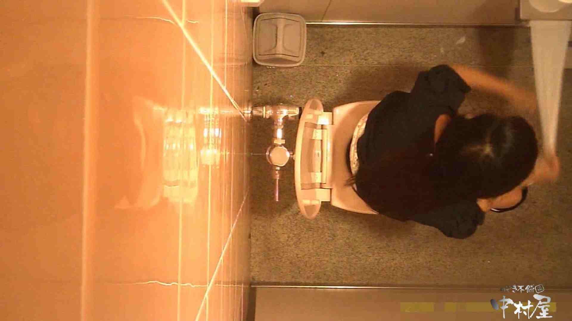 初盗撮!女盗撮師カレンさんの 潜入!女子トイレ盗撮!Vol.4 0  67pic 40