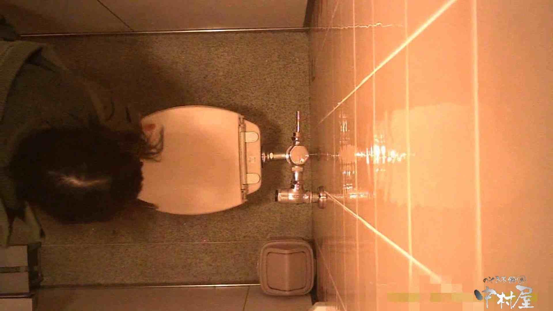 初盗撮!女盗撮師カレンさんの 潜入!女子トイレ盗撮!Vol.5 0  81pic 4
