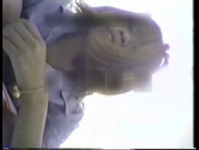ティーンギャル限定! 風呂・着替え・厠 盗撮! vol.02 0   0  48pic 7