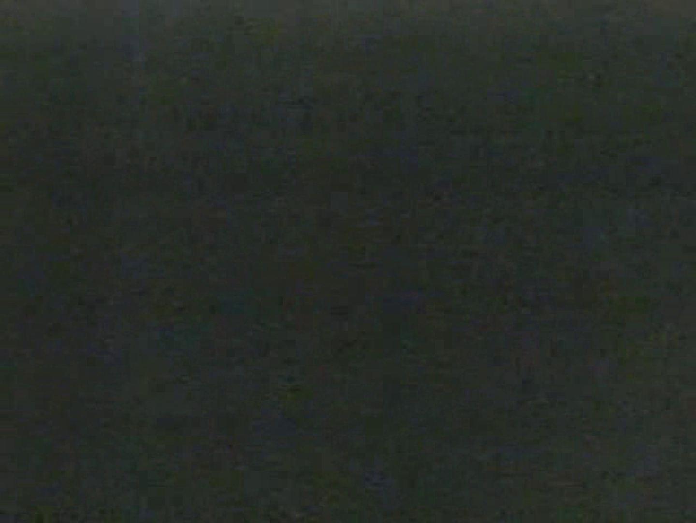 ベストオブ盗撮! 0 | 0  82pic 67