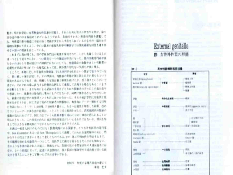 日本女性の外性器① 0 | 0  100pic 5
