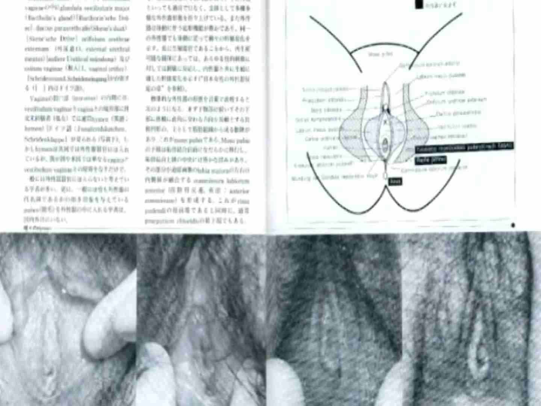 日本女性の外性器① 0 | 0  100pic 29