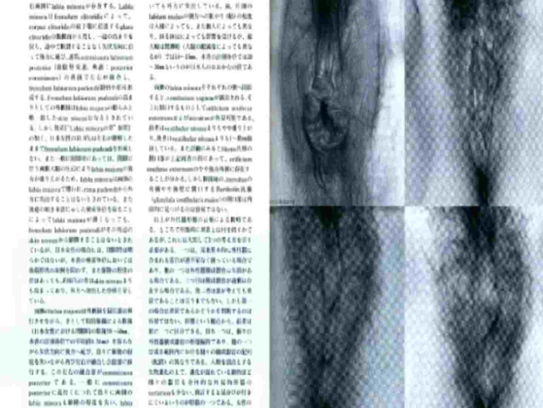 日本女性の外性器① 0 | 0  100pic 31