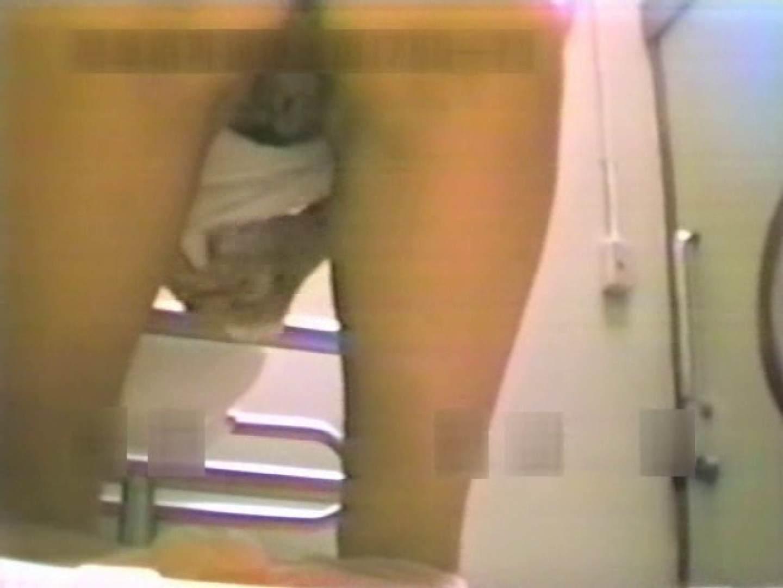完全個室厠 半立ちマンコ丸見えで黄金水発射!vol.01 0  77pic 6