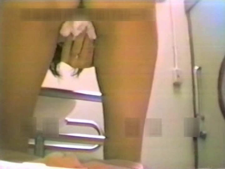 完全個室厠 半立ちマンコ丸見えで黄金水発射!vol.01 0 | 0  77pic 7