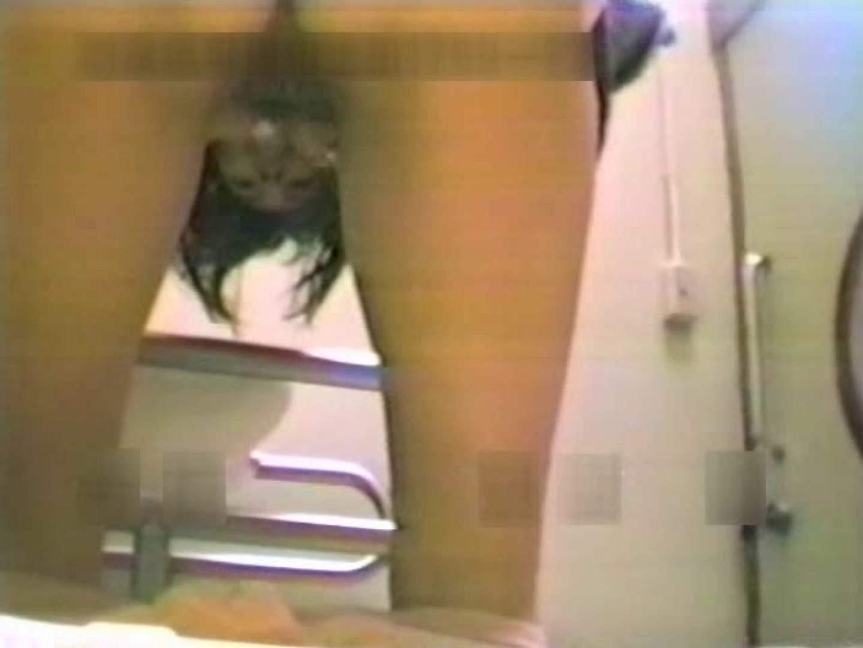 完全個室厠 半立ちマンコ丸見えで黄金水発射!vol.01 0  77pic 8