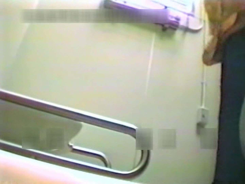 完全個室厠 半立ちマンコ丸見えで黄金水発射!vol.01 0  77pic 26