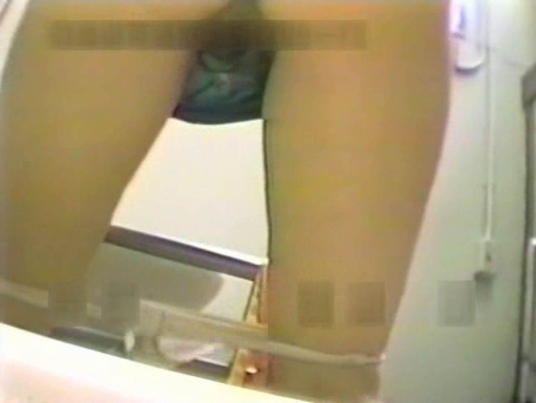 完全個室厠 半立ちマンコ丸見えで黄金水発射!vol.01 0 | 0  77pic 45