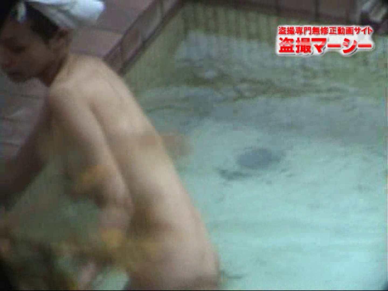 新 露天風呂③ 0 | 0  51pic 11