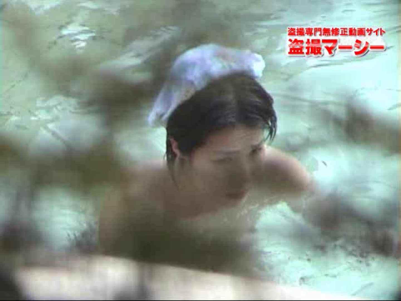 新 露天風呂③ 0  51pic 18