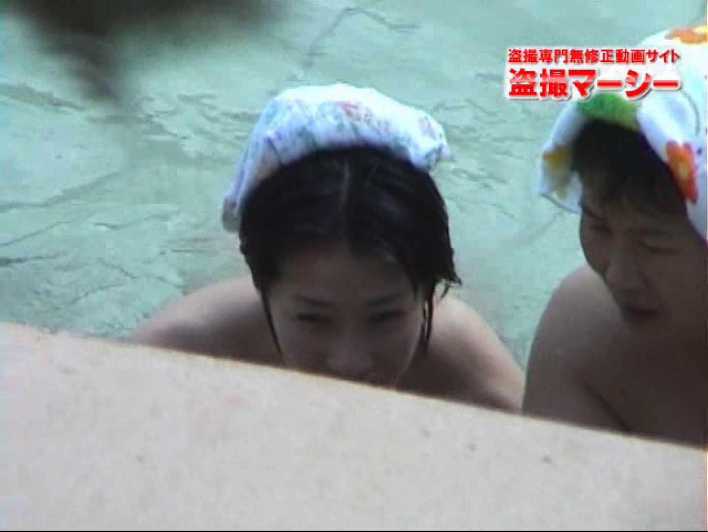 新 露天風呂③ 0 | 0  51pic 19