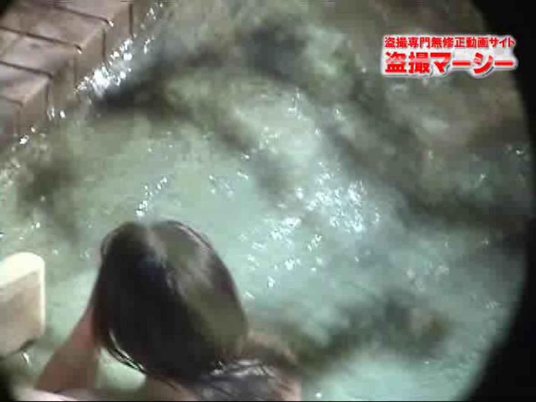 新 露天風呂③ 0 | 0  51pic 31