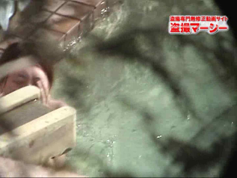 新 露天風呂③ 0  51pic 38