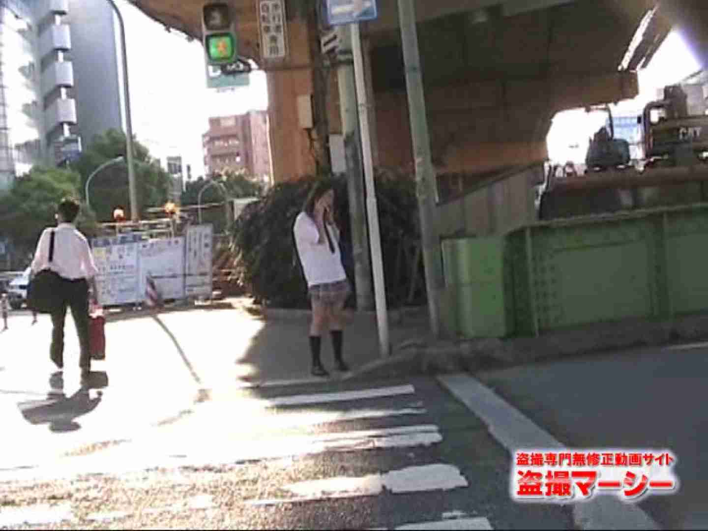 街パン 密着パンチラ取材 制服女子の1週間 0 | 0  51pic 33