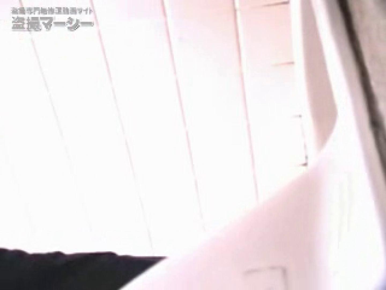 高画質!オマンコ&肛門クッキリ丸見えかわや盗撮! vol.04 0 | 0  103pic 51