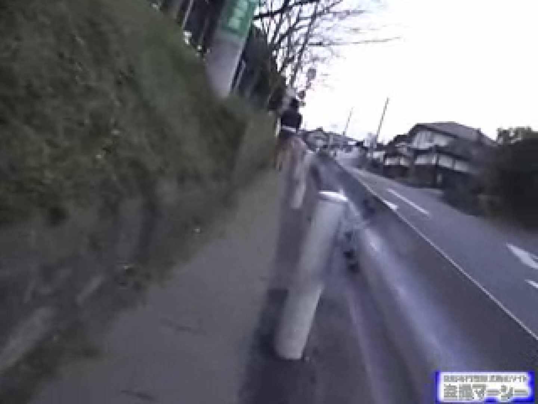 素人嬢を追跡!! 摘発ビデオ  0  54pic 38