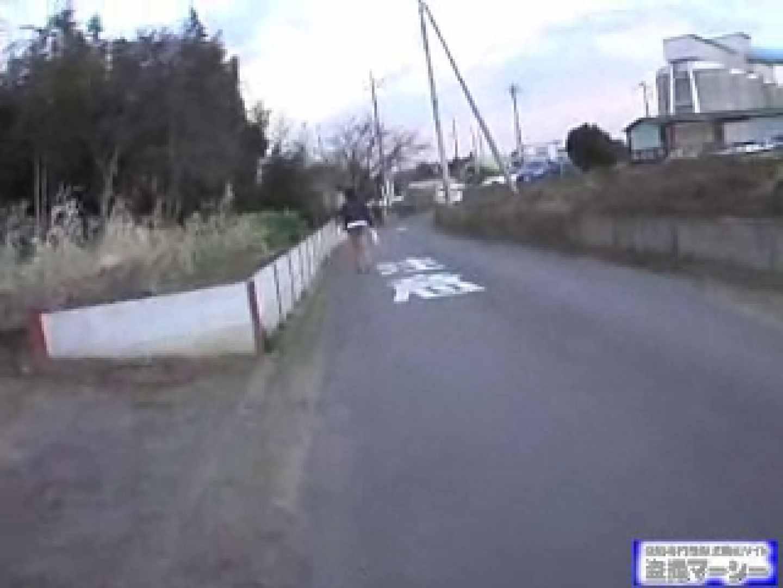 素人嬢を追跡!! 摘発ビデオ  0  54pic 40