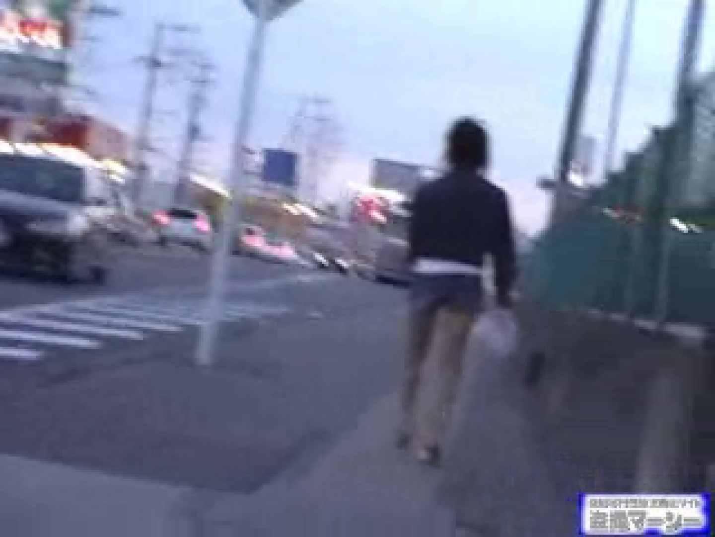 素人嬢を追跡!! 摘発ビデオ  0   0  54pic 41